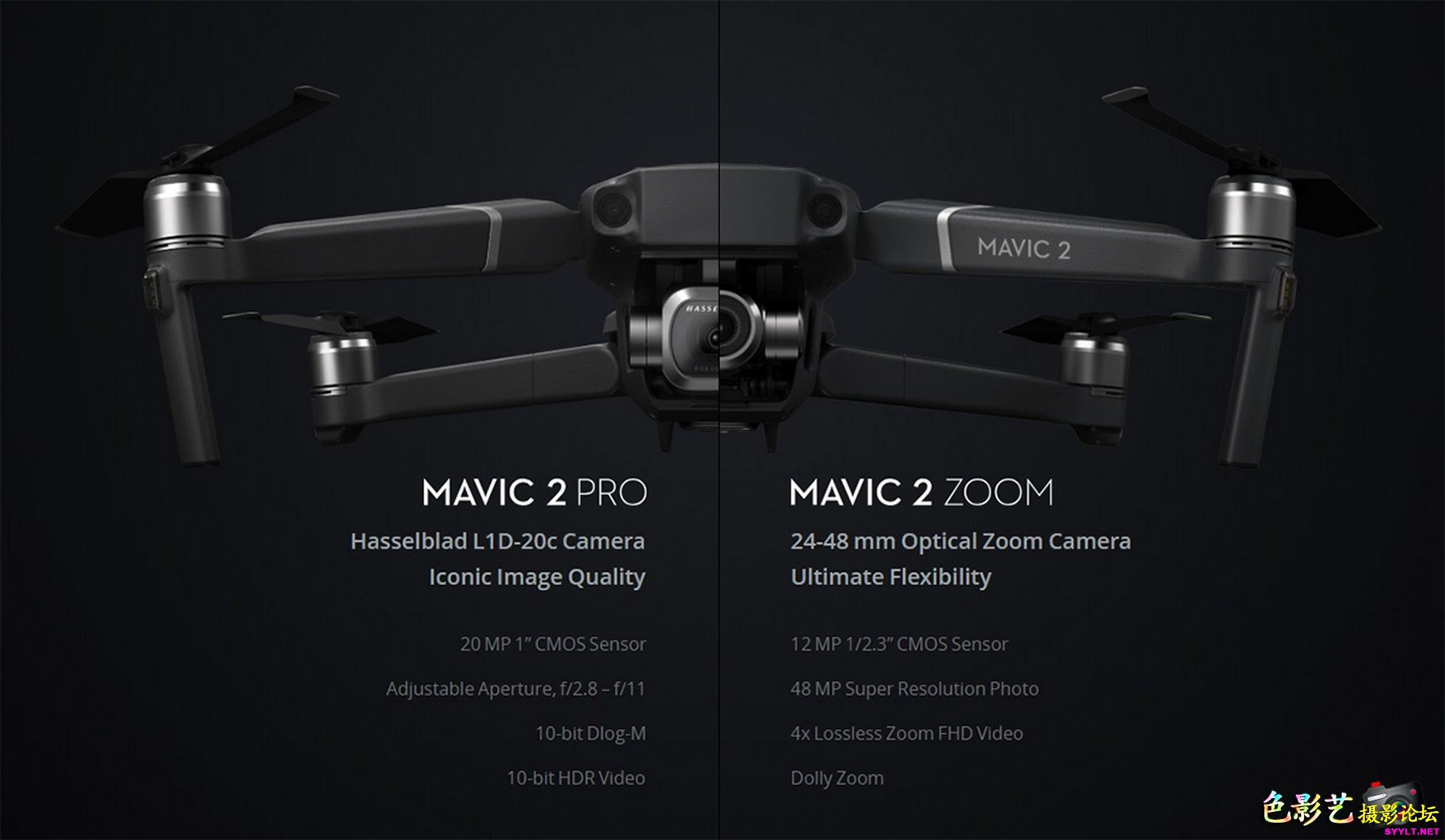 DJI-Mavic-2-Pro-and-Mavic-2-Zoom-camera-comparison.jpg