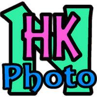 HK-Photo